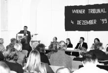 Wiener Tribunal