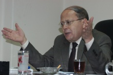 Abdelhalim Qandil