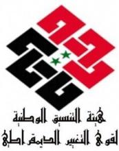 NCB Logo