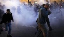 Tahrir; 30.06.2011