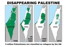 Kein Kolonialismus im 21. Jahrhundert