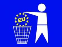 Das Nach-der-EU vorbereiten