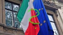 Spengt Italien die EUro-Regeln?