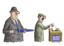 http://www.toonpool.com/cartoons/Schwerstwahlen%20in%20Griechenland_170688