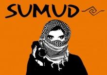 Logo Sumud
