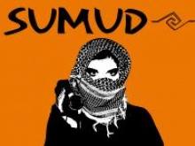 SUMUD