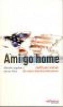 Ami go home
